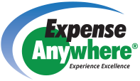 ExpenseAnywhere