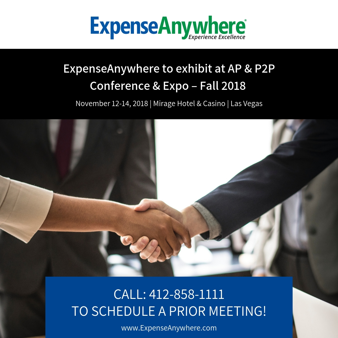 ExpenseAnywhere-at-APP2P
