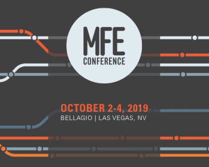 MFE Conference